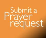 Prayer-Submit