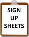 clipboard-signups-sm