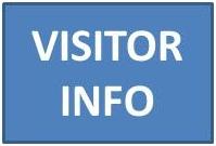 visitor-button