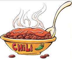 chili15