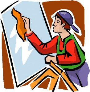 clip-art-cleaning-789537