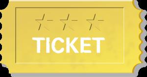 ticket-hi