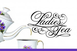 ladies-church-tea