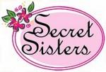 secret_sisters-150x103