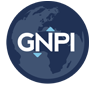 logo-gnpi-earth-homepage