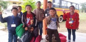 Naga5